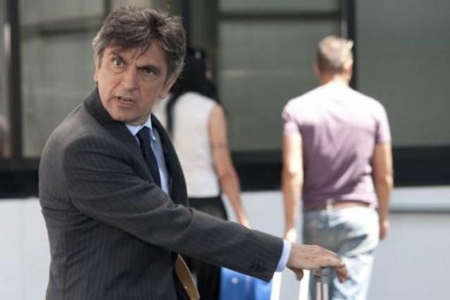 """""""Se mi lasci non vale"""", la nuova commedia di Vincenzo Salemme"""