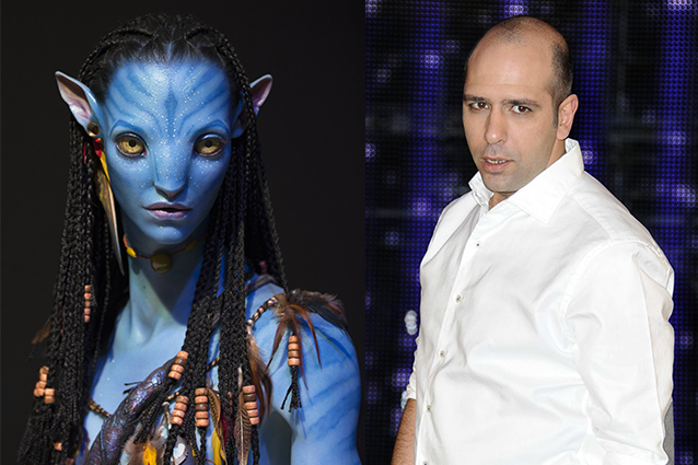 Perché Checco Zalone ha già superato 'Avatar' e non ha più record da battere