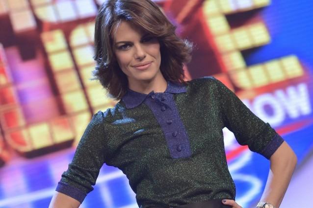 """I 35 anni di Bianca Guaccero tra fiction, cinema e """"Tale e Quale Show"""""""