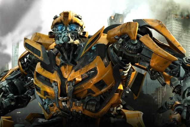 Transformers 5, 6 e 7: Paramount e Hasbro svelano le date d'uscita