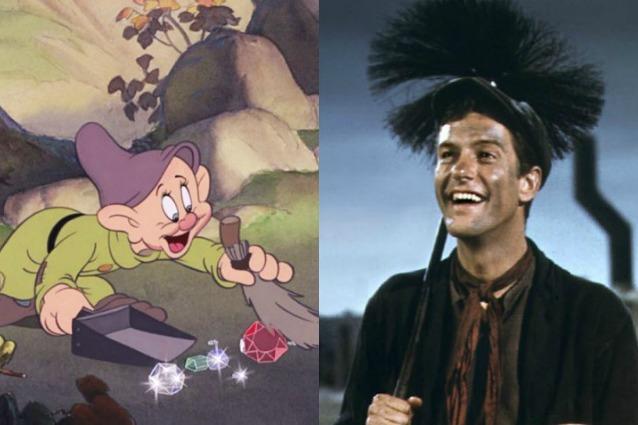 """I Classici Disney nella bufera: """"Diseducativi e ipocriti verso i poveri"""""""