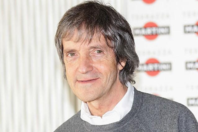 Carlo Vanzina: il re dei cinepanettoni festeggia 65 anni