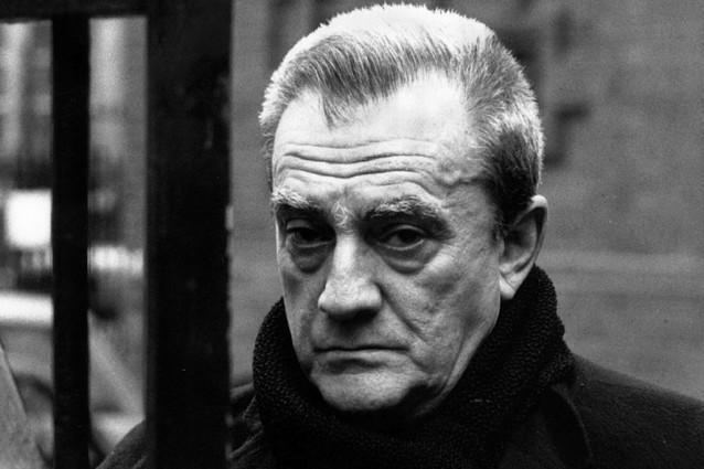 40 anni fa moriva Luchino Visconti, pioniere e maestro del Neorealismo italiano