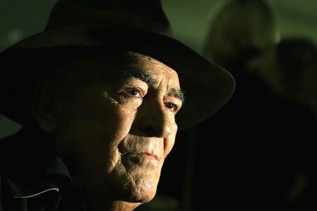 Bernardo Bertolucci: 75 anni tra capolavori immortali, scandali e Oscar
