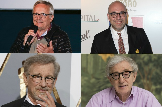 Festival di Cannes 2016: Marco Bellocchio, Paolo Virzì, Allen e Spielberg i nomi papabili