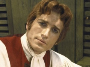 "Morto l'attore Ken Howard, era Thomas Jefferson nel film ""1776"""