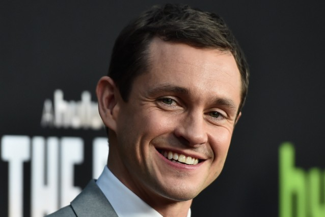 """50 sfumature di nero"": Hugh Dancy sarà John Flynn, psichiatra di Christian Grey"