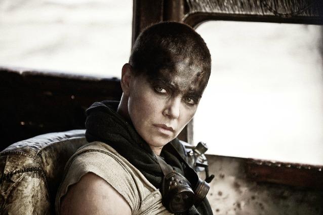 "Charlize Theron nel ruolo di ""cattiva"" in Fast and Furious 8"