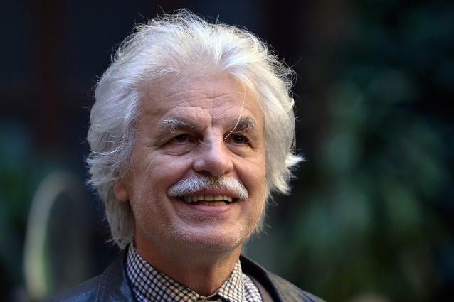 """Michele Placido compie 70 anni: auguri al divo de """"La piovra"""" e """"Romanzo criminale"""""""