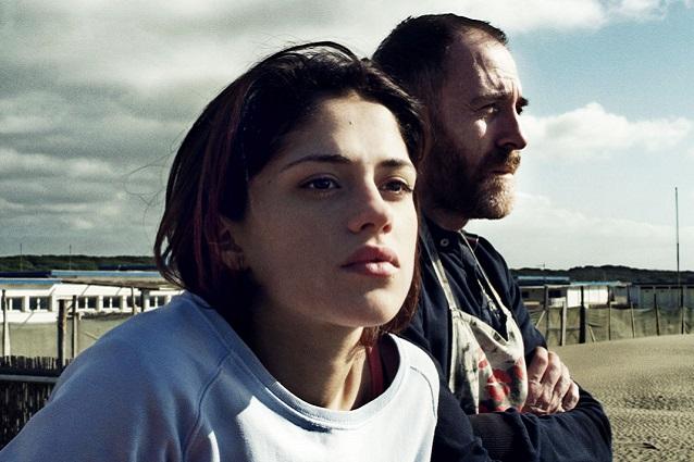 Perché Cannes non ha mai smesso di amare gli italiani
