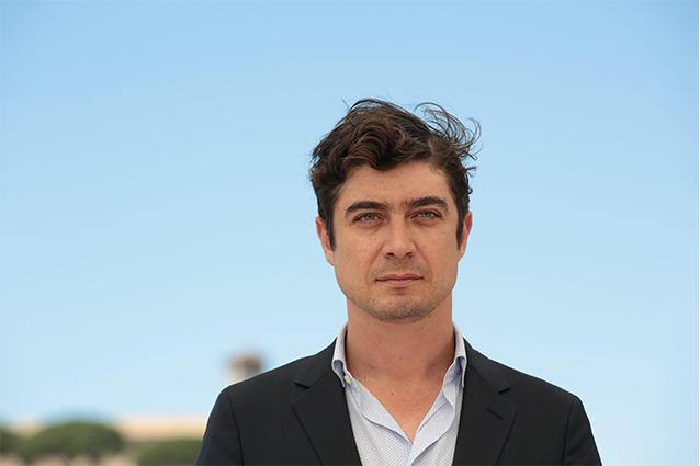 """Cannes amara per gli italiani, nessun premio a """"Pericle il Nero"""" con Riccardo Scamarcio"""