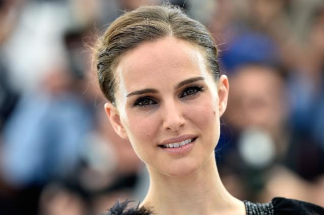 """I 35 anni di Natalie Portman, da """"Léon"""" all'Oscar per """"Il cigno nero"""""""