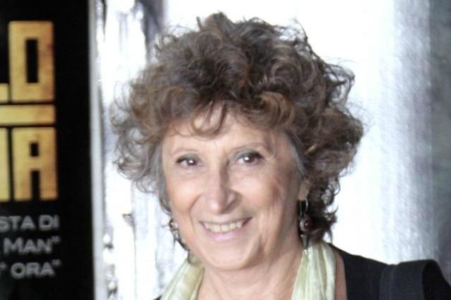 È morta Lydia Biondi, l'attrice aveva lavorato con Fellini