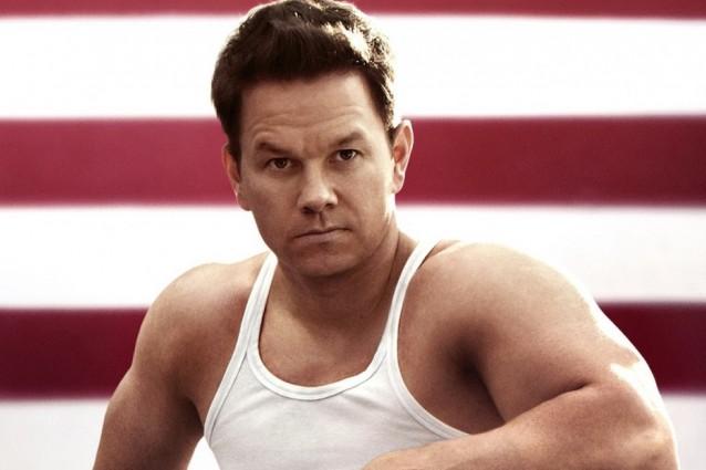 I 45 anni di Mark Wahlberg nei suoi 10 migliori film