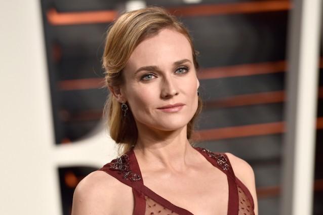 "Diane Kruger, la diva di ""Troy"" e ""Bastardi senza gloria"" compie 40 anni"