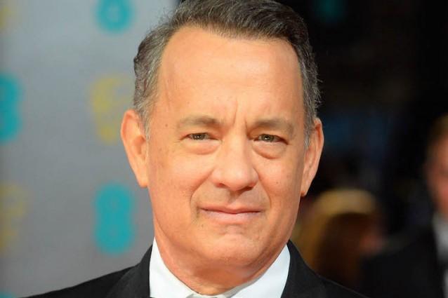 I 60 anni di Tom Hanks nei suoi 15 migliori film
