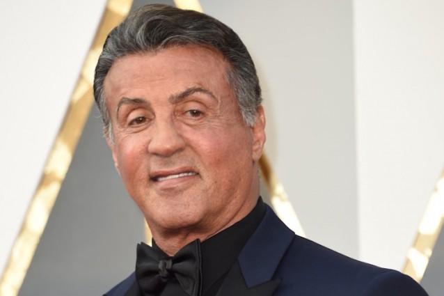 """I 70 anni di Sylvester Stallone: da """"Rocky"""" a """"Creed"""", una vita sul ring del cinema"""