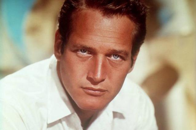 """""""Morto Paul Newman"""": tra ironia e disinformazione, Twitter piange l'attore morto 8 anni fa"""