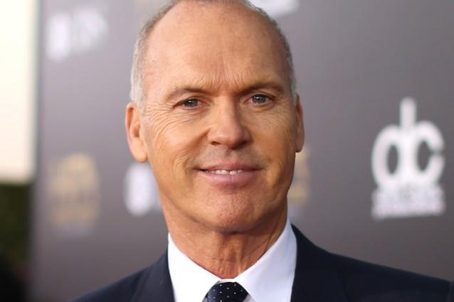 """I 65 anni di Michael Keaton: da """"Beetlejuice"""" a """"Il caso Spotlight"""", sfiorando l'Oscar"""