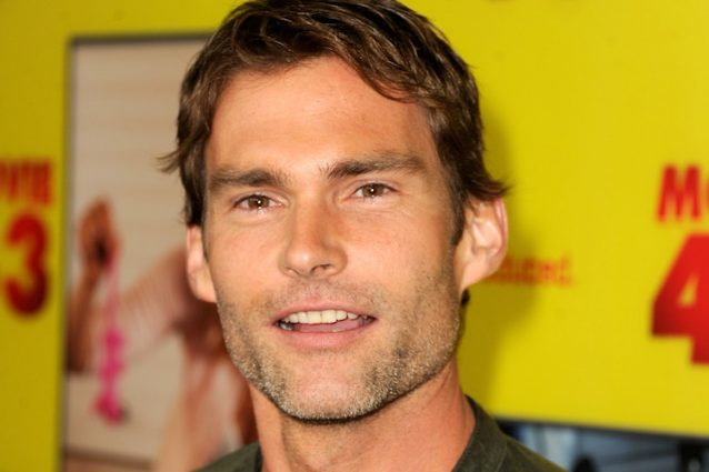 "Seann William Scott, il mitico Stifler di ""American Pie"" compie 40 anni"