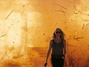 Persino gli horror sono più realistici degli action movie. Ecco 4 motivi