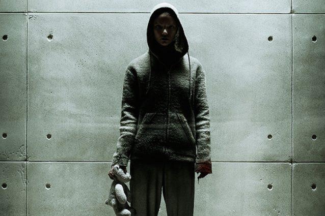 """""""Morgan"""": il trailer italiano, la trama e il cast"""