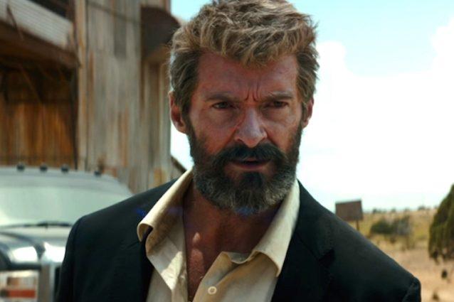 """""""Logan"""": il trailer italiano, la trama e il cast"""