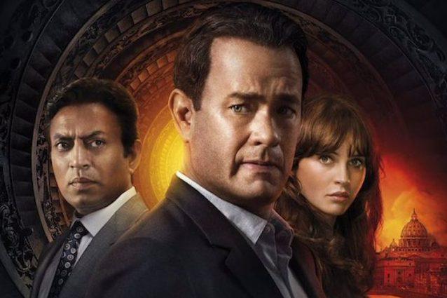 CineMust: I film da non perdere in uscita il 13 ottobre