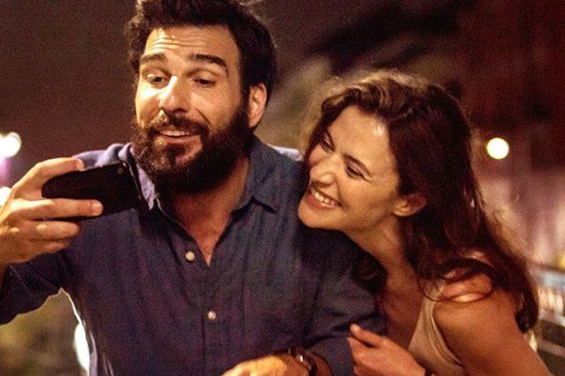 """""""Che vuoi che sia"""", il trailer, la trama e il cast del film di Edoardo Leo"""
