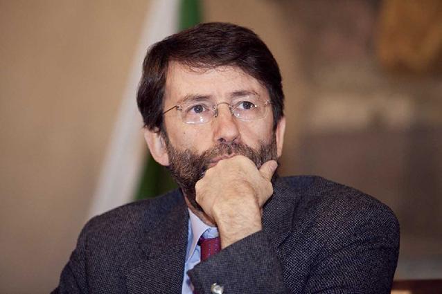 La camera dà il sì definitivo alla Legge sul cinema, esulta il ministro Franceschini