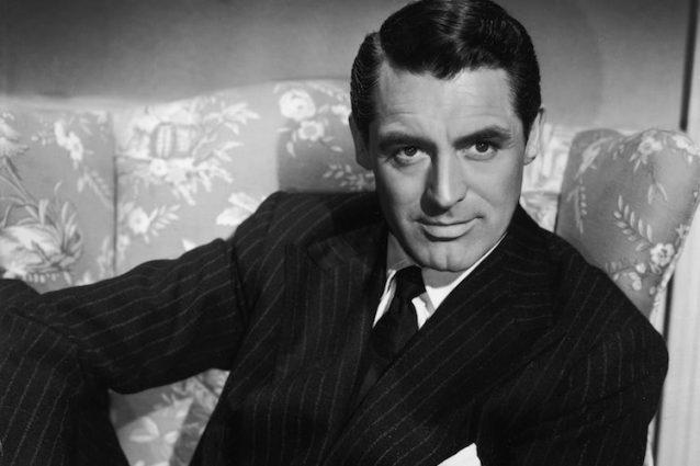 30 anni senza Cary Grant: ecco 10 film che l'hanno reso immortale