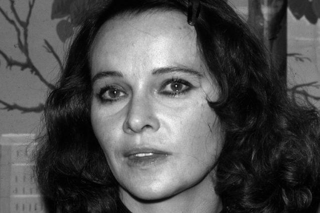 Laura Antonelli avrebbe compiuto 75 anni, la diva in 5 numeri essenziali