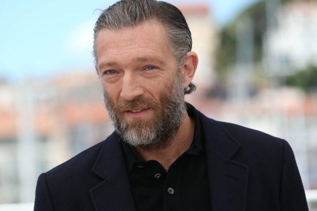 Vincent Cassel, i 50 anni del sex symbol francese che ha sedotto anche Hollywood
