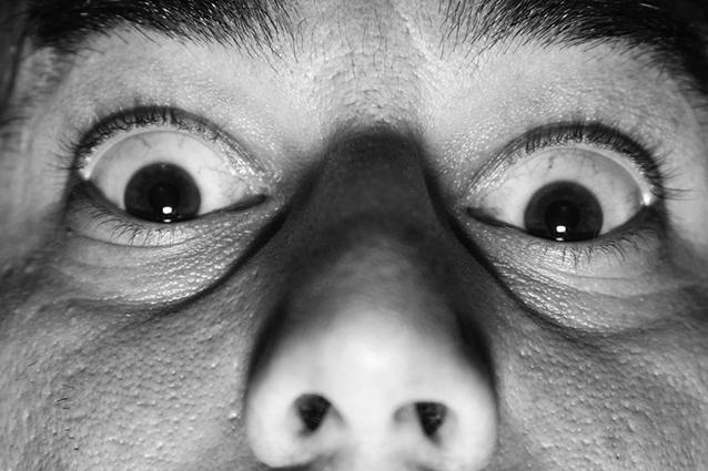 Horror e adolescenza: sei motivi per cui ci piace avere paura