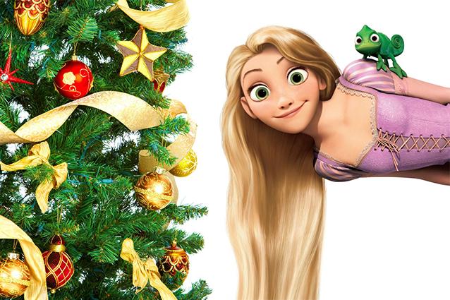 I classici Disney che vedremo in tv durante Natale, Capodanno ed Epifania 2016/2017