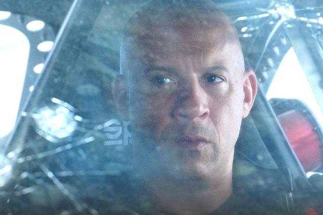 Il primo trailer di Fast and Furious 8, torna l'adrenalina (ma non ci sarà Paul Walker)