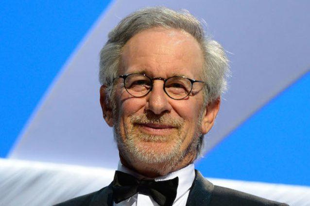 Steven Spielberg, il geniale re Mida di Hollywood compie 70 anni