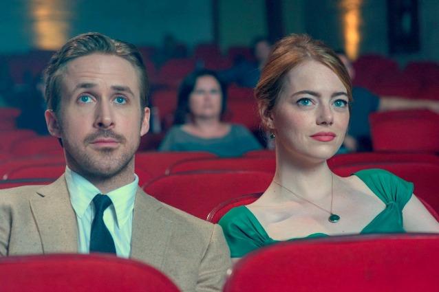 La La Land trionfa ai Critics' Choice Awards con 8 premi, la corsa all'Oscar è iniziata