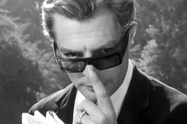 20 anni senza Marcello Mastroianni, ecco 10 film per ricordarlo