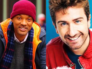 """Will Smith supera Alessandro Siani al box office, """"Collateral Beauty"""" il più visto del 7/1"""