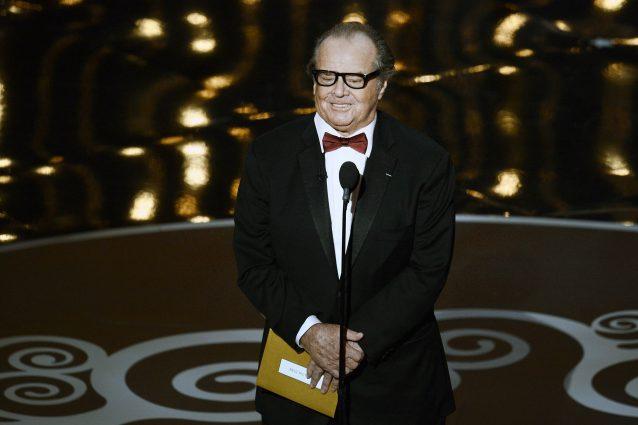 """""""Jack Nicholson è praticamente in pensione"""", Peter Fonda anticipa il suo addio al cinema"""