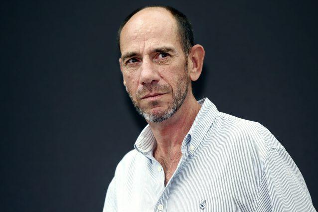 Morto Miguel Ferrer, cugino di George Clooney e star di 'NCIS: Los Angeles'