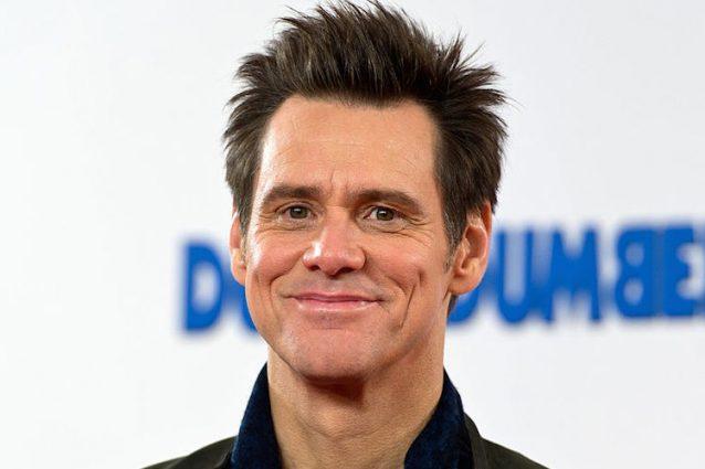 """Jim Carrey, il mitico """"faccia di gomma"""" di Hollywood compie 55 anni"""
