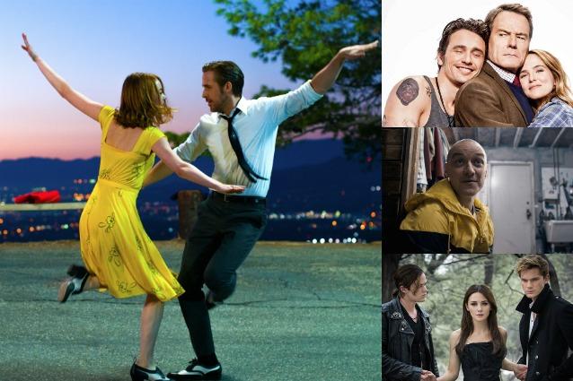 CineMust: i film da non perdere in uscita dal 25 gennaio