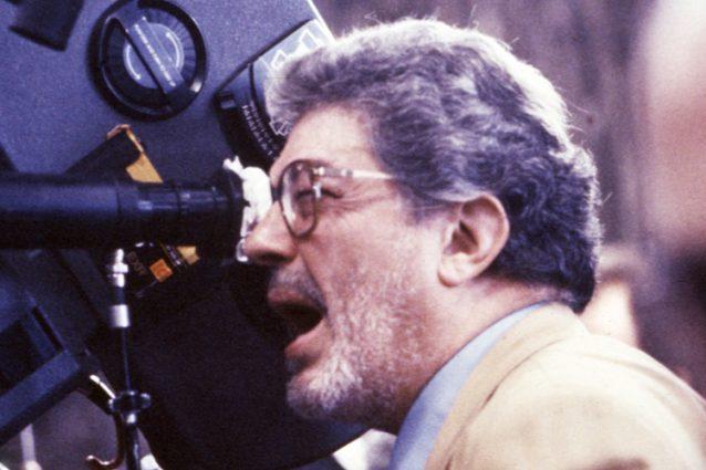 Ettore Scola si spegneva un anno fa, ecco i suoi 10 film essenziali