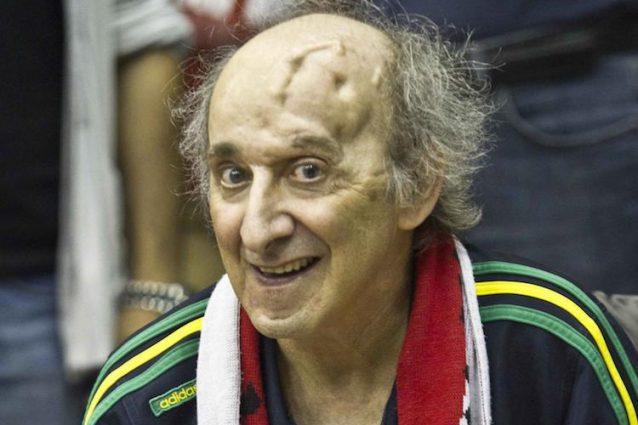 I 60 anni di Bruno Arena dei Fichi d'India, il comico che non si è mai arreso