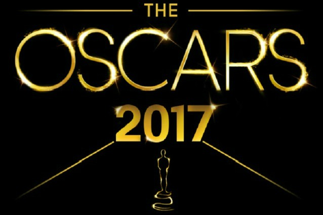 Oscar 2017, è rivoluzione: le nomination annunciate in streaming
