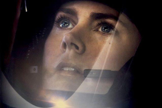CineMust: i film da non perdere in uscita il 19 gennaio