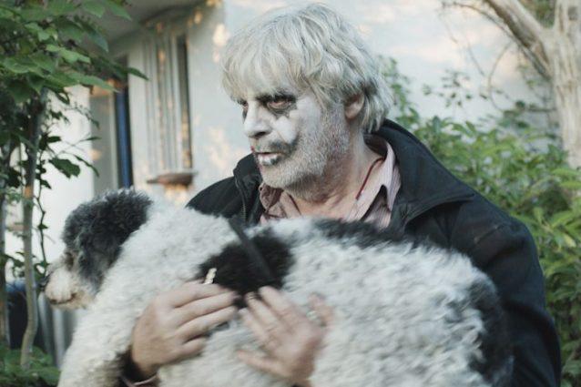"""""""Vi presento Toni Erdmann"""": la commedia in corsa agli Oscar come Miglior film straniero"""