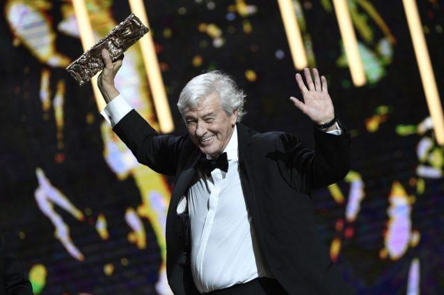 "Premi César 2017: ""Elle"" di Paul Verhoeven trionfa agli Oscar francesi del cinema"